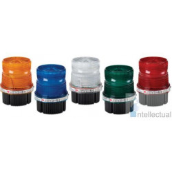 White PVC Printing ID Card, 30mil, CR80