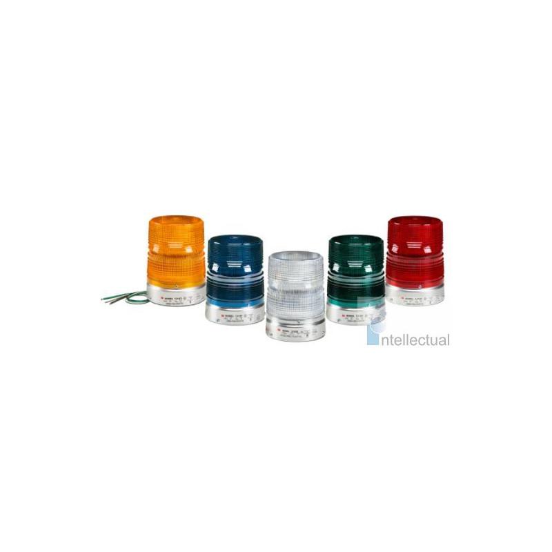 CCTV Weatherproof Junction Box