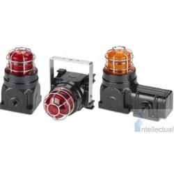 Motorola XiR P6600i VHF I.S Portables