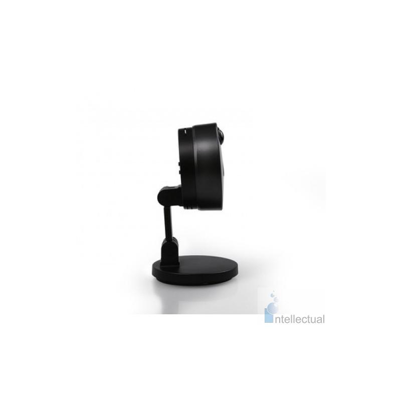 Intellectual Dummy Motion Detecor CCTV Dome Camera