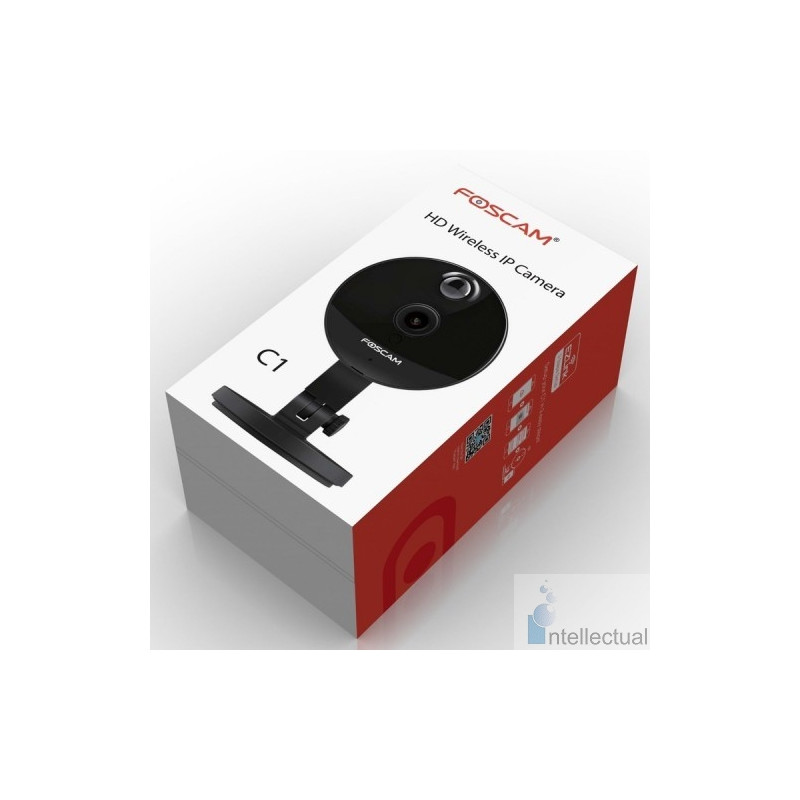 ENTEL CLB750G GMDSS Radio Battery