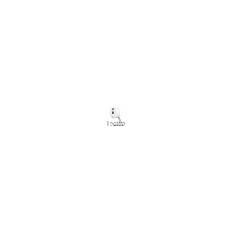 Mcmurdo NC08 Nicad Battery