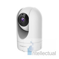 ICOM BP-234 Lithium Battery Pack for IC-GM1600