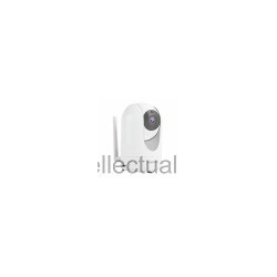 Remote Speaker Microphone for Motorola GP328