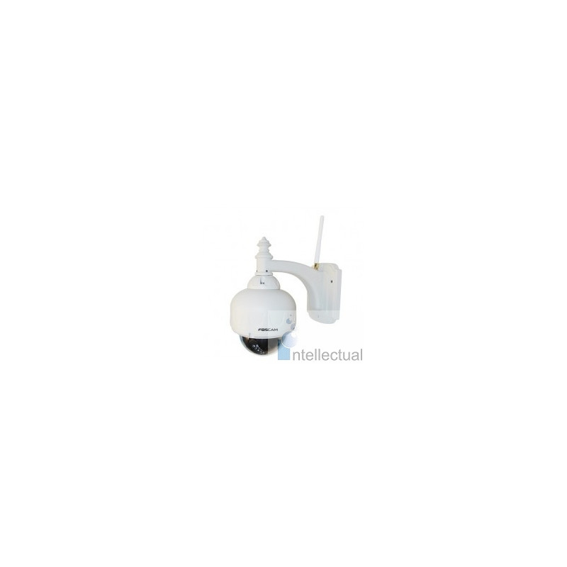 HDCVI 720P 1MP IR Bullet Camera ( Dahua )