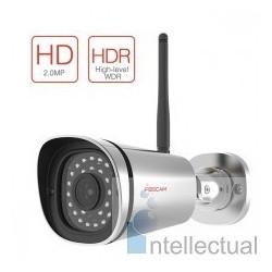 T6 Motorola Walkie Talkie