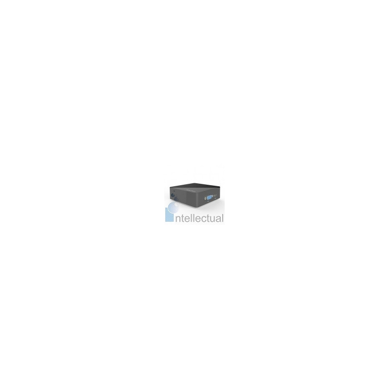 T8 Motorola Walkie Talkie
