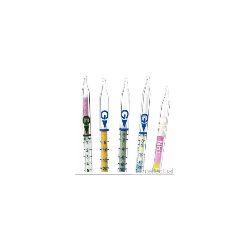MEDC DB10 15W HORNSPEAKER IECEX