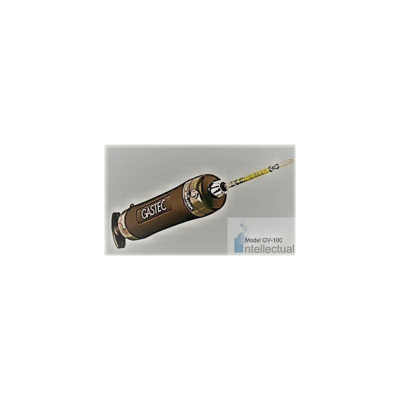 Mifare Classic Card