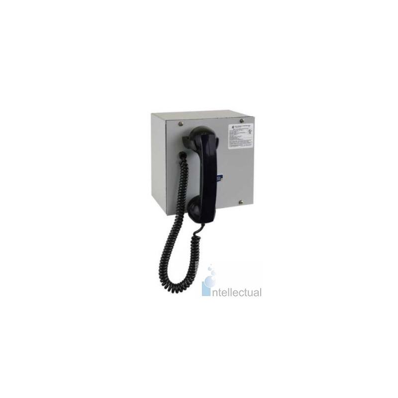 EM Card,CR80