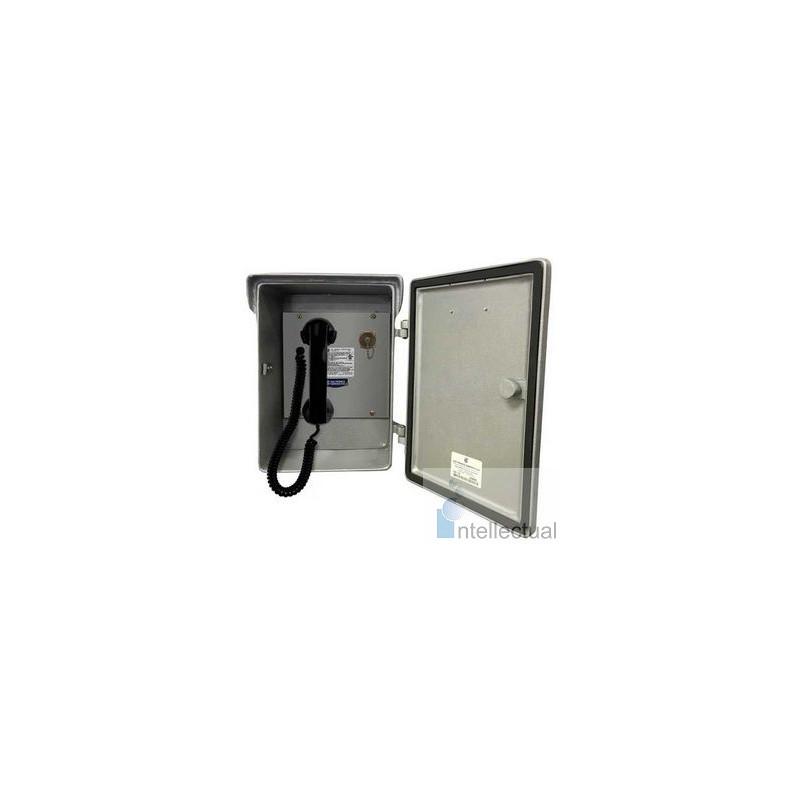 White Printing ID Card, 30mil