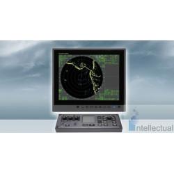 IP CCTV Pack 2 (2 x Cam, 1 x NVR )