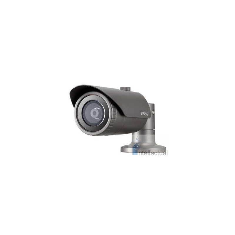 IP CCTV Package 1 (1 x Camera, 1 x NVR )