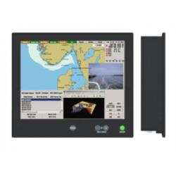 Bundle 1 HD CCTV With 4 Ch HD DVR