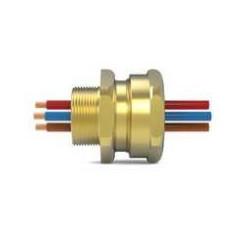 Bundle 2 HD CCTV With 4 Ch HD DVR