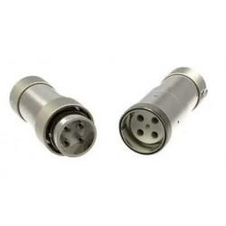 Bundle 4 HD CCTV With 4 Ch HD DVR