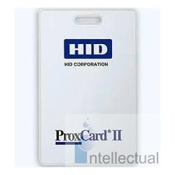 Bundle 5 HD CCTV With 8 Ch HD DVR
