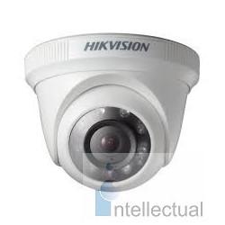 Bundle 3 HD CCTV With 4 Ch HD DVR
