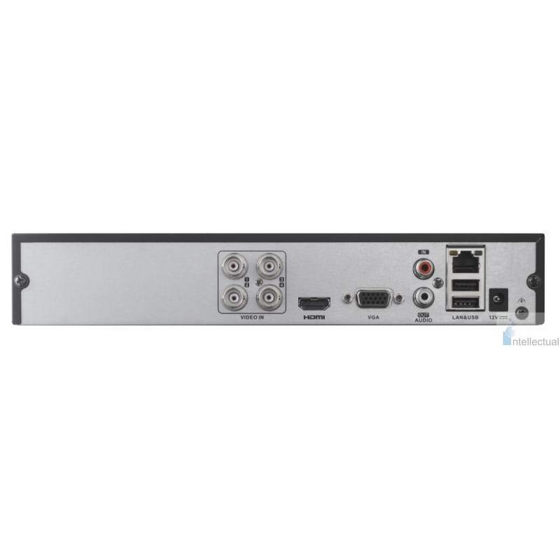 POE Ethernet Optical Tranceiver