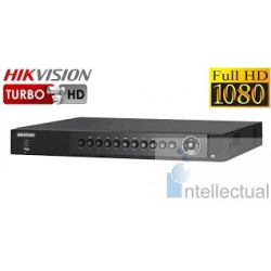 IP Coax Converter