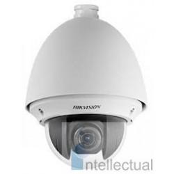 Polaroid Color Ribbon Kit for P800, YMCKT-500 Prints