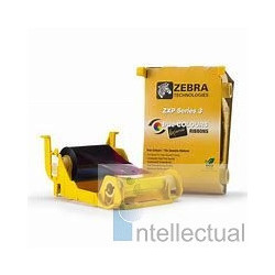 Sailor 3965 UHF Fire Fighter Walkie Talkie