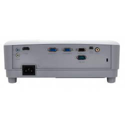Sailor 3965 UHF Based+ Fire Fighter Walkie Talkie