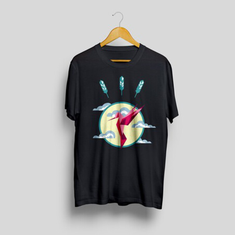 Hiti CS-310 Ribbon