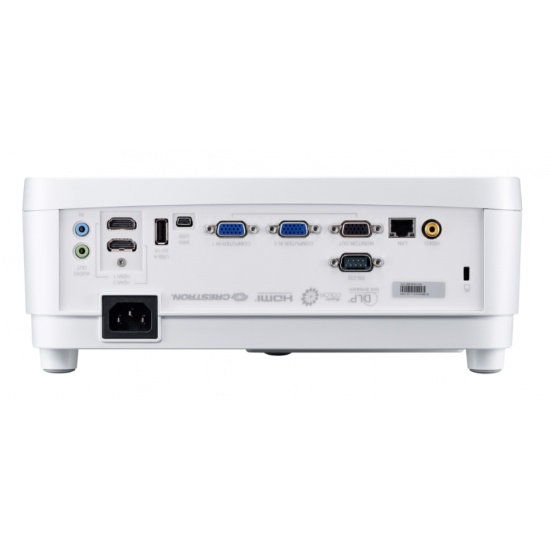 Anviz W2 (Cloud Fingerprint & RFID Access Control with Battery )