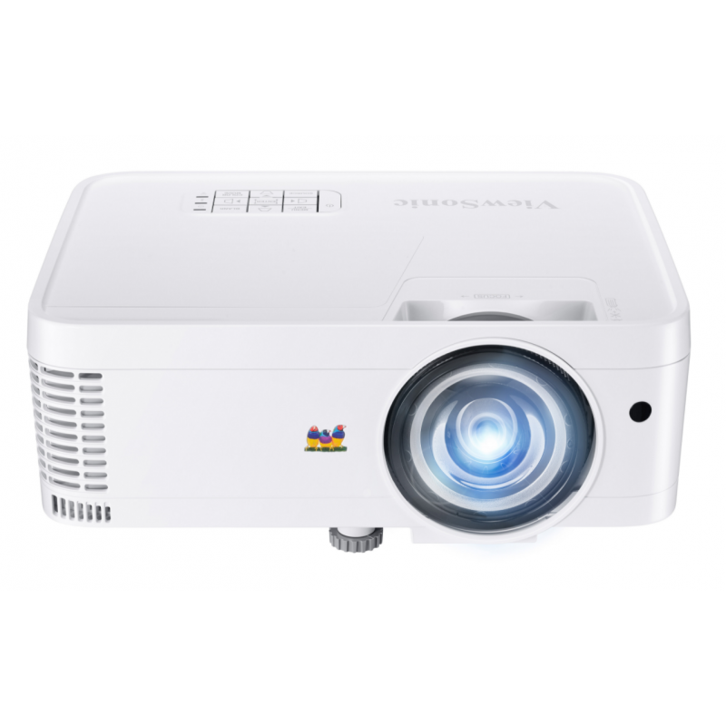 Motorola SL2M Two-Way Radio