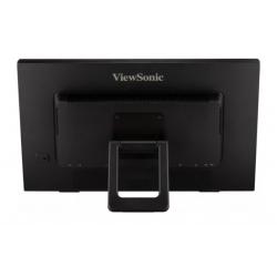 Entel CNB550E battery Intrinsically safe for HT5