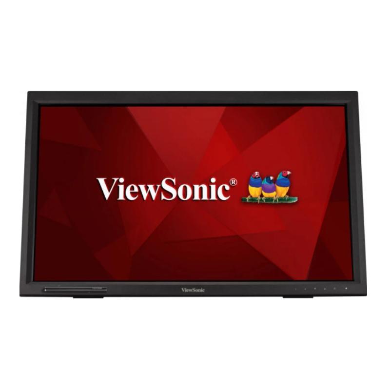 5 Joule Xenon high intensity LED Beacon Range
