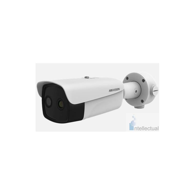 Swiber Offshore