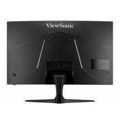 Televes 24 V-5 A power supply 5629