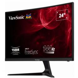 Televes Twin processor 564901