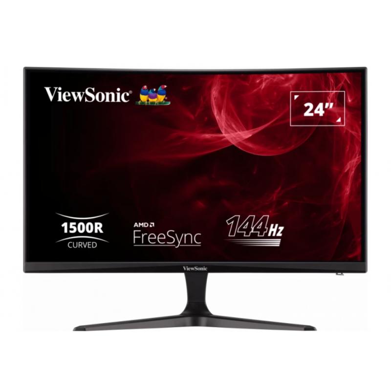 JYC NCL Pte Ltd