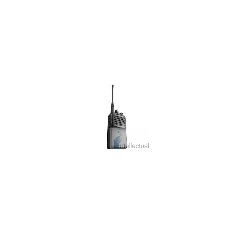 ITE College West