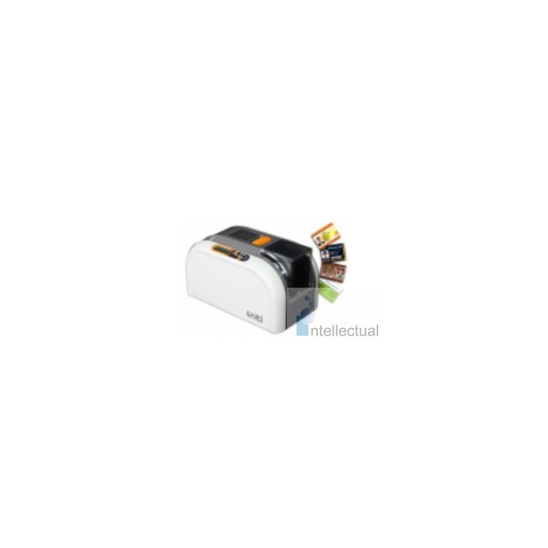 Singapore Institute Safety Officers