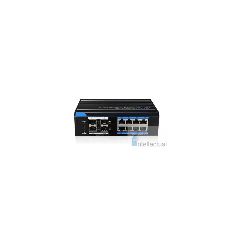 P520L Event Photo Booth Printer