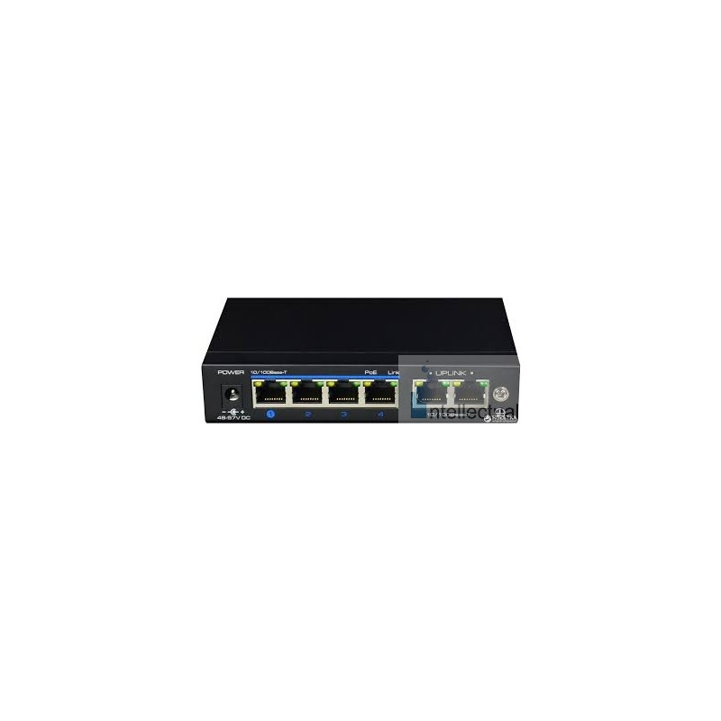 Wallard Shipmanagement