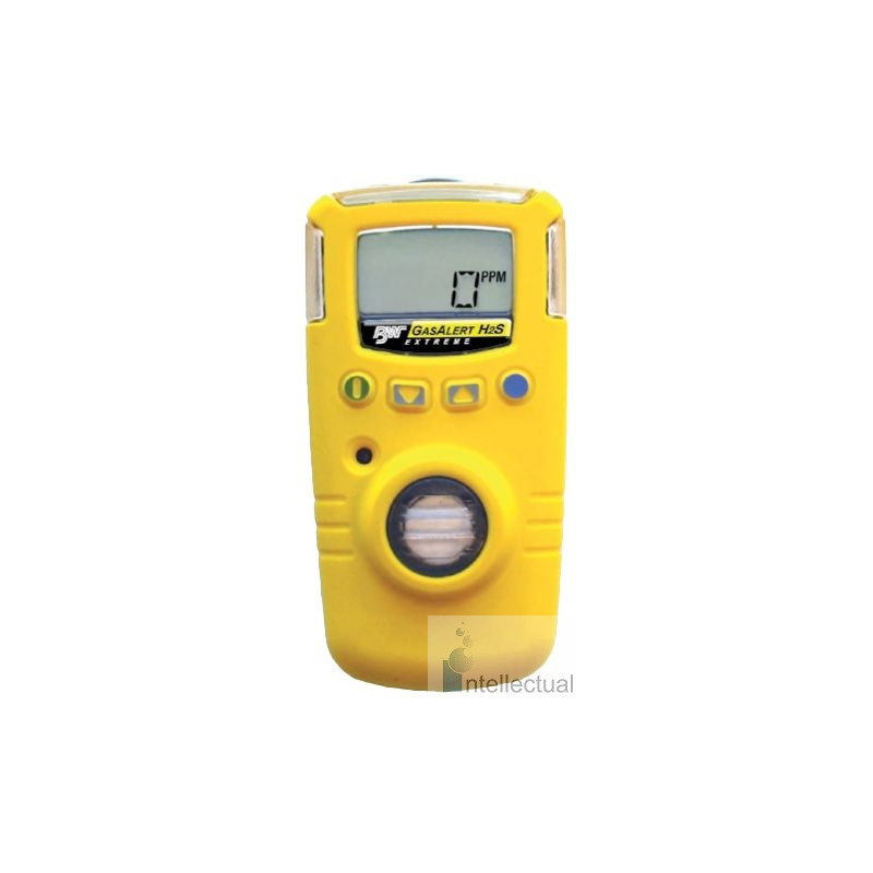 Motorola Xir P8608 EX ATEX Intrinsically Safe UHF Digital Portable Radio