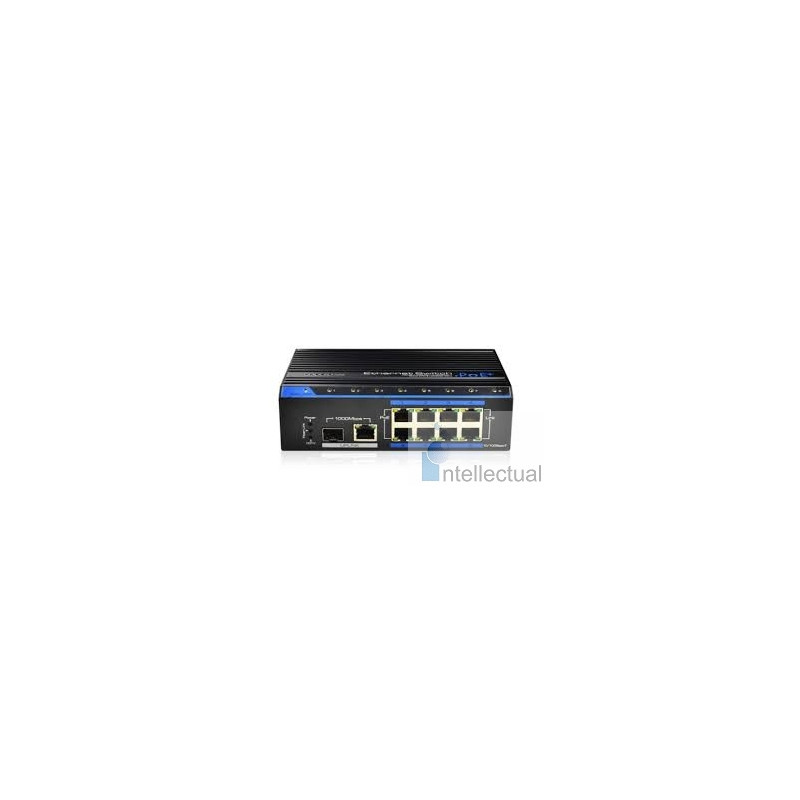 Cobham Sea Tel 80, 100, & 120 TV-at-Sea Ku-band Satellite Systems