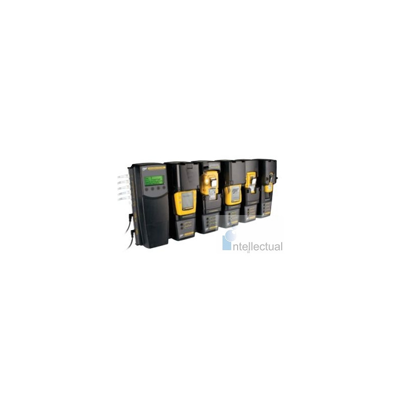 NSR VHF Radio NTW-1000