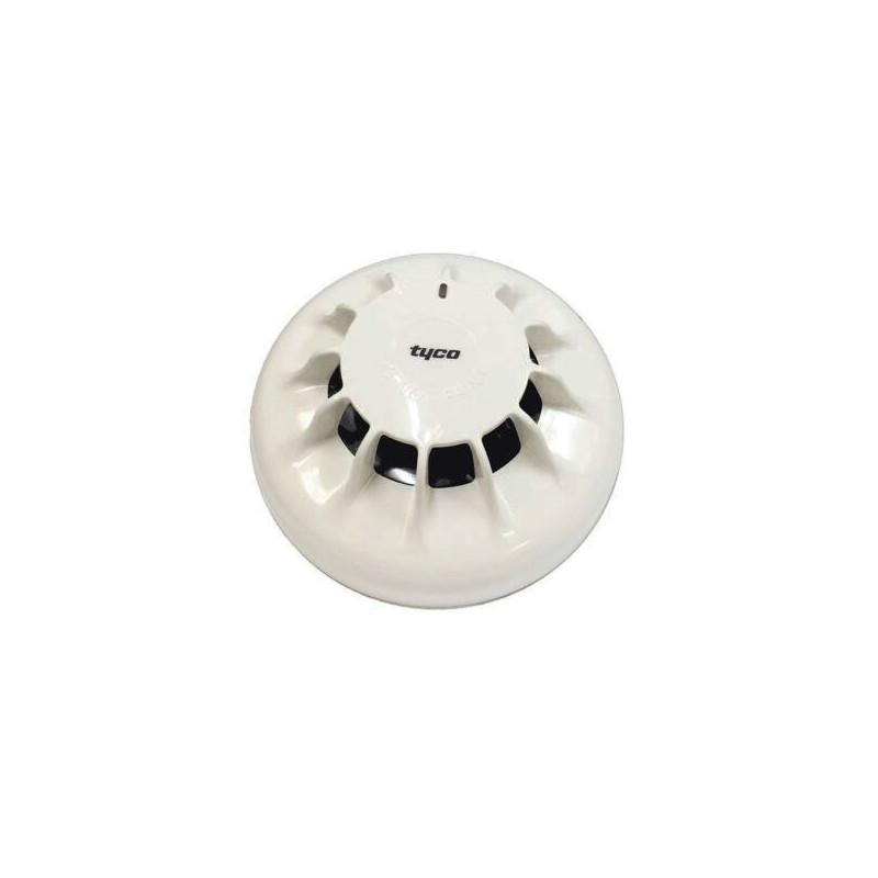 ICOM VHF AirBand Transceiver C/W