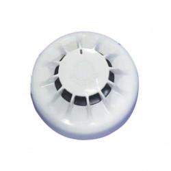 ICOM IC-GM1600 HF GMDSS Marine Portable Handheld