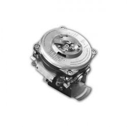 ICOM VHF AIRBAND PORTABLE HANDHELD