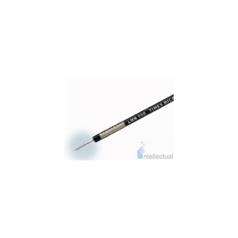 McMurdo R5 GMDSS VHF Handheld Radio