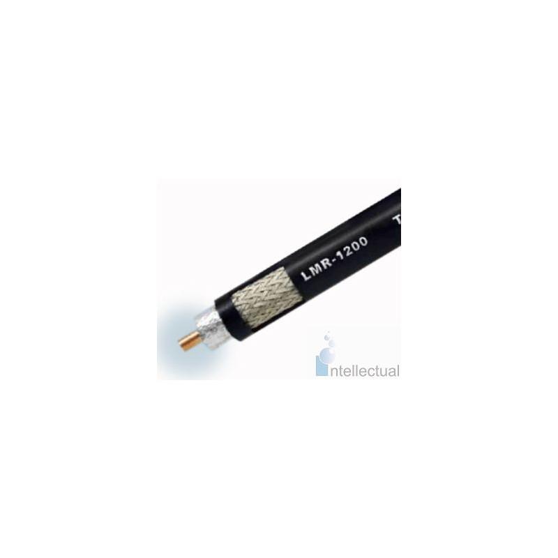 D-Link DVR 16 CH