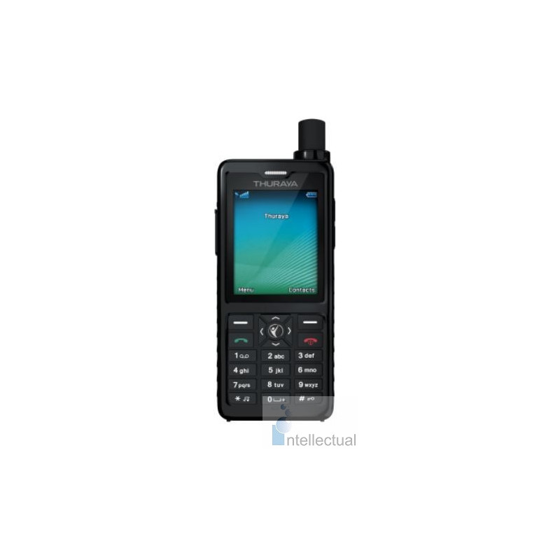 D-Link4 Port POE NVR Camera