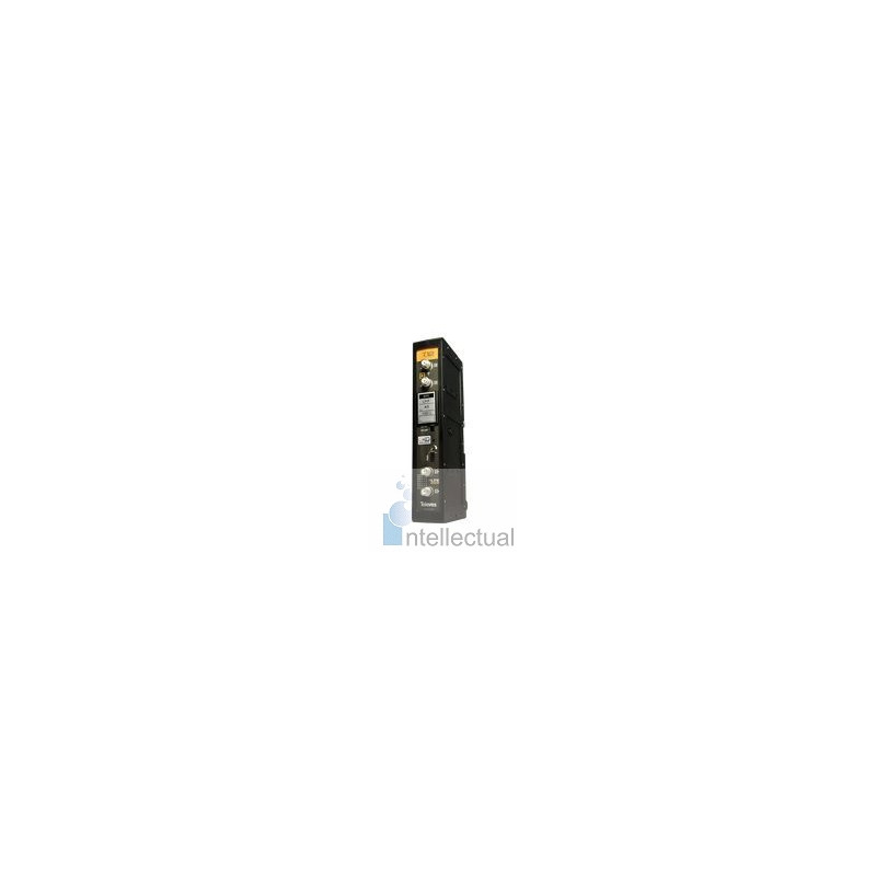 Panasonic Hybrid PABX System